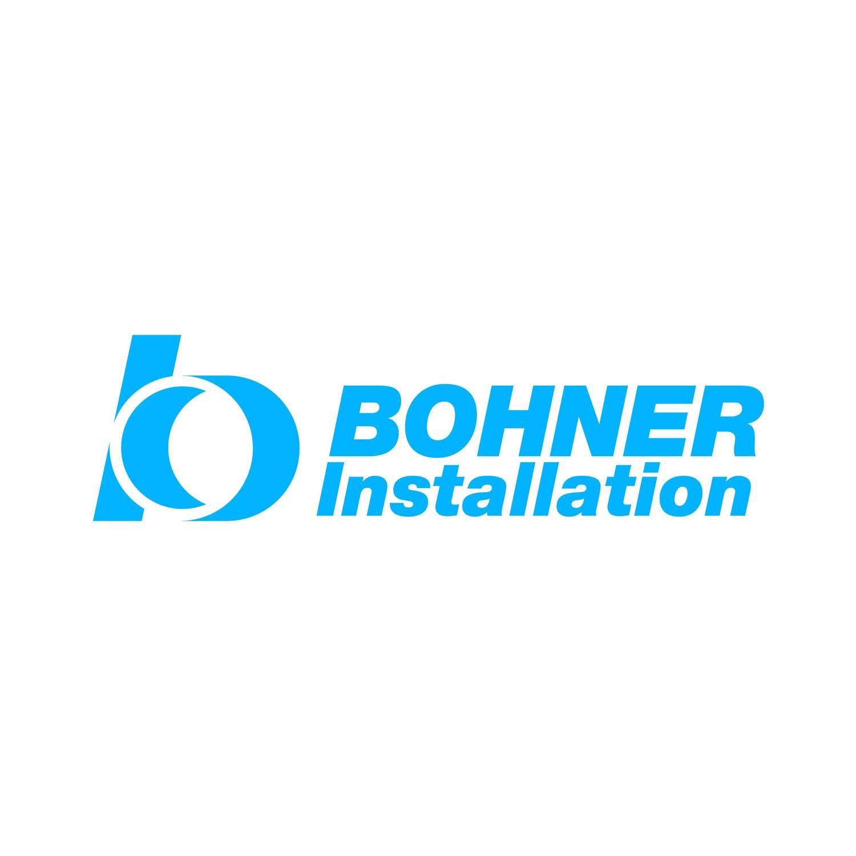 Bild zu BOHNER Installation Franz Bohner GmbH & Co. KG in Nürnberg