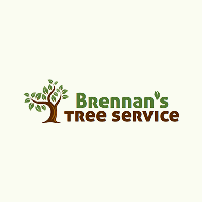 Brennan's Tree Service LLC