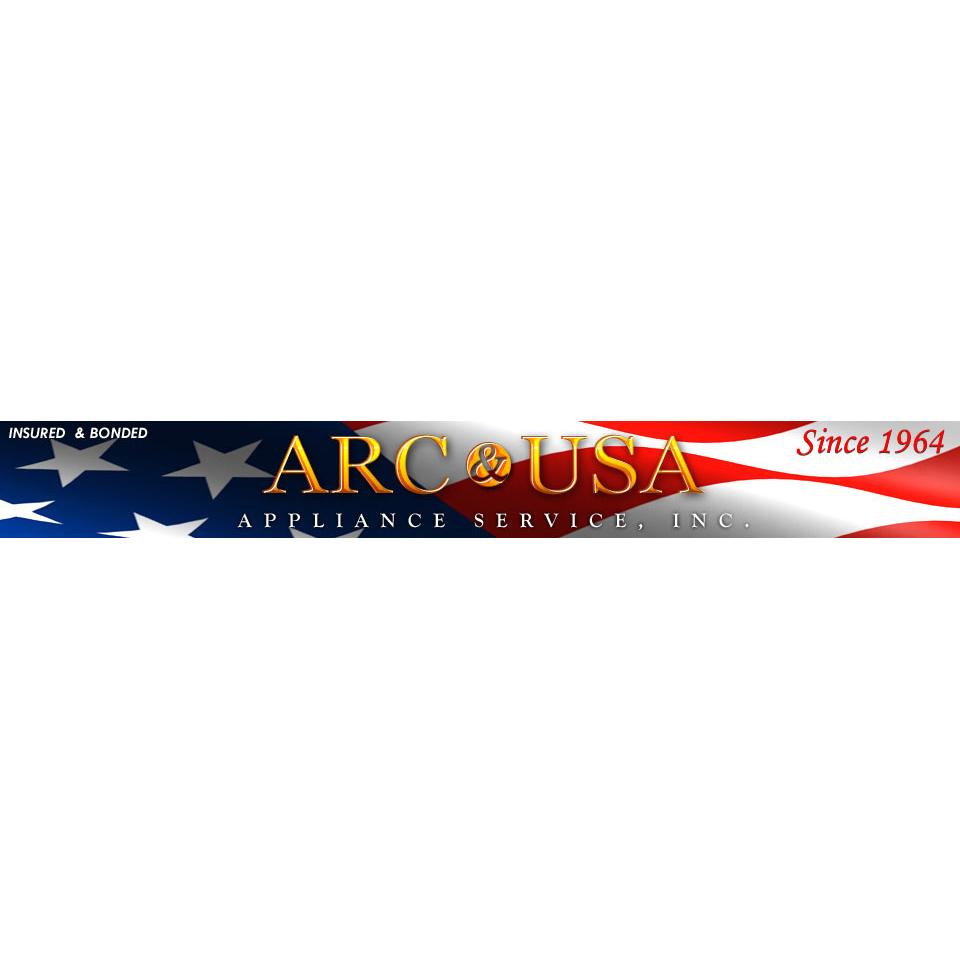 Arc & Usa Appliance - Westchester, CA 90045 - (310)672-2863 | ShowMeLocal.com