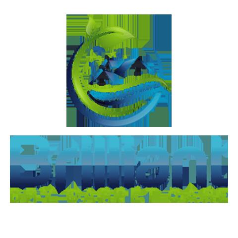 Brilliant Dry Carpet Care - New Albany, OH 43054 - (614)591-4494   ShowMeLocal.com