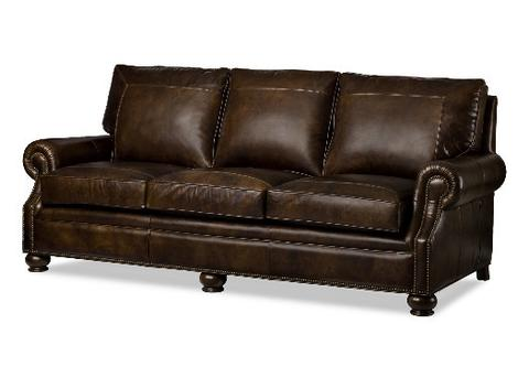 Come check out our selection of sofas today! Knight Furniture Showrooms Florence (843)662-2681