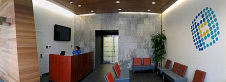 Park Dental Care image 1