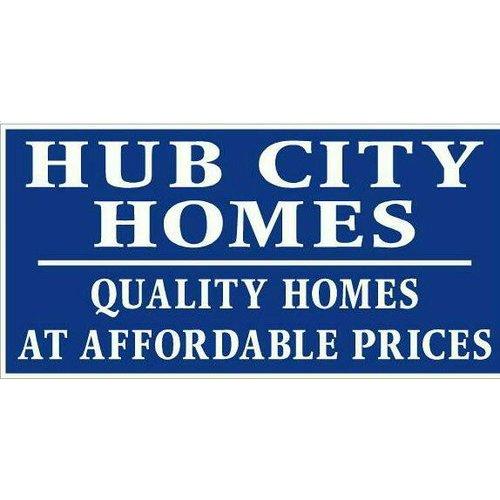 Hub City Homes Parts and Service