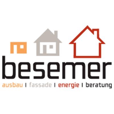 Besemer Ausbau und Fassade GbR
