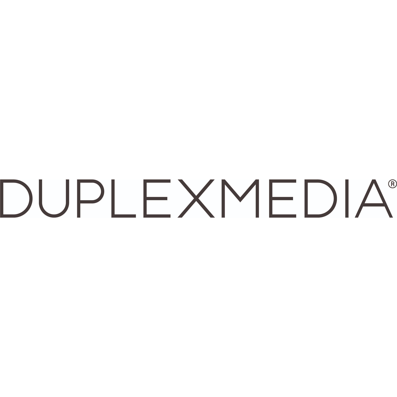 Bild zu Duplexmedia GmbH & Co. KG in Düsseldorf