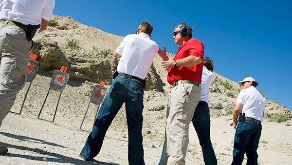 Lead Carpet Firearms & Safety LLC