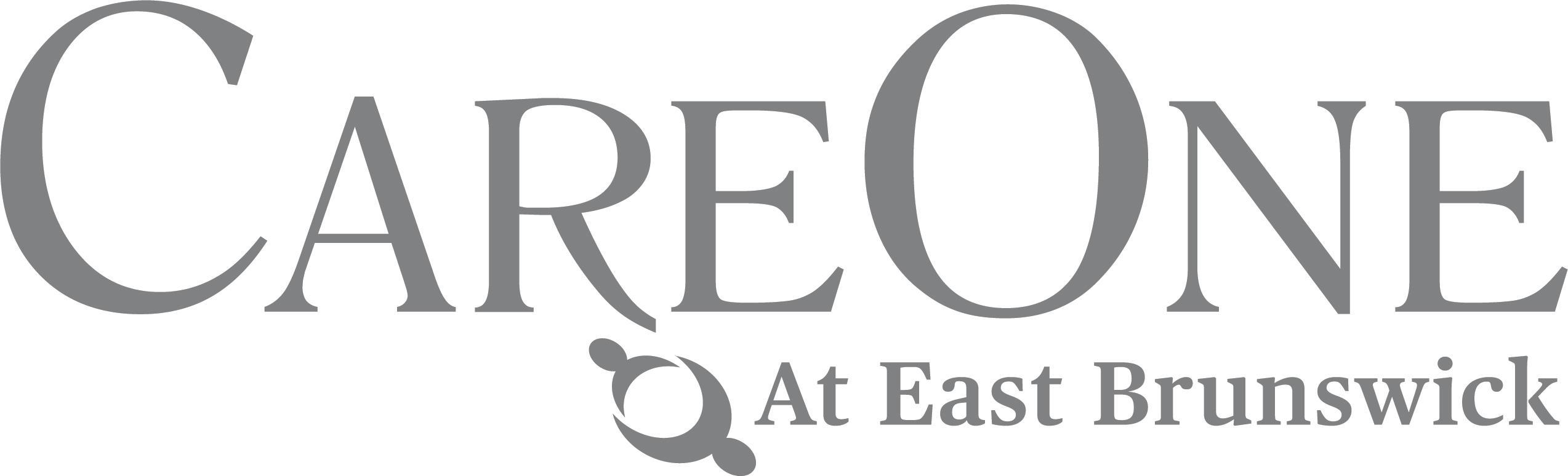 CareOne at East Brunswick - East Brunswick, NJ 08816 - (732)967-0100   ShowMeLocal.com