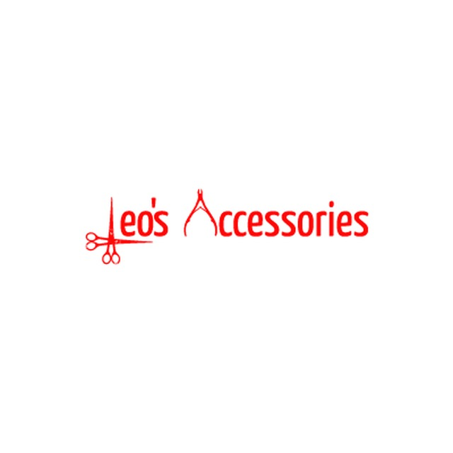 Leo's Mobile Accessory Sharpening - London, London NW10 2NH - 07438 183870 | ShowMeLocal.com