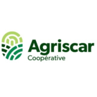 Agriscar Cooperative Agricole