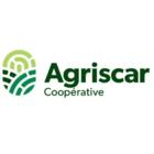 Agriscar Cooperative Agricole à Saint-Alexandre-De-Kamouraska