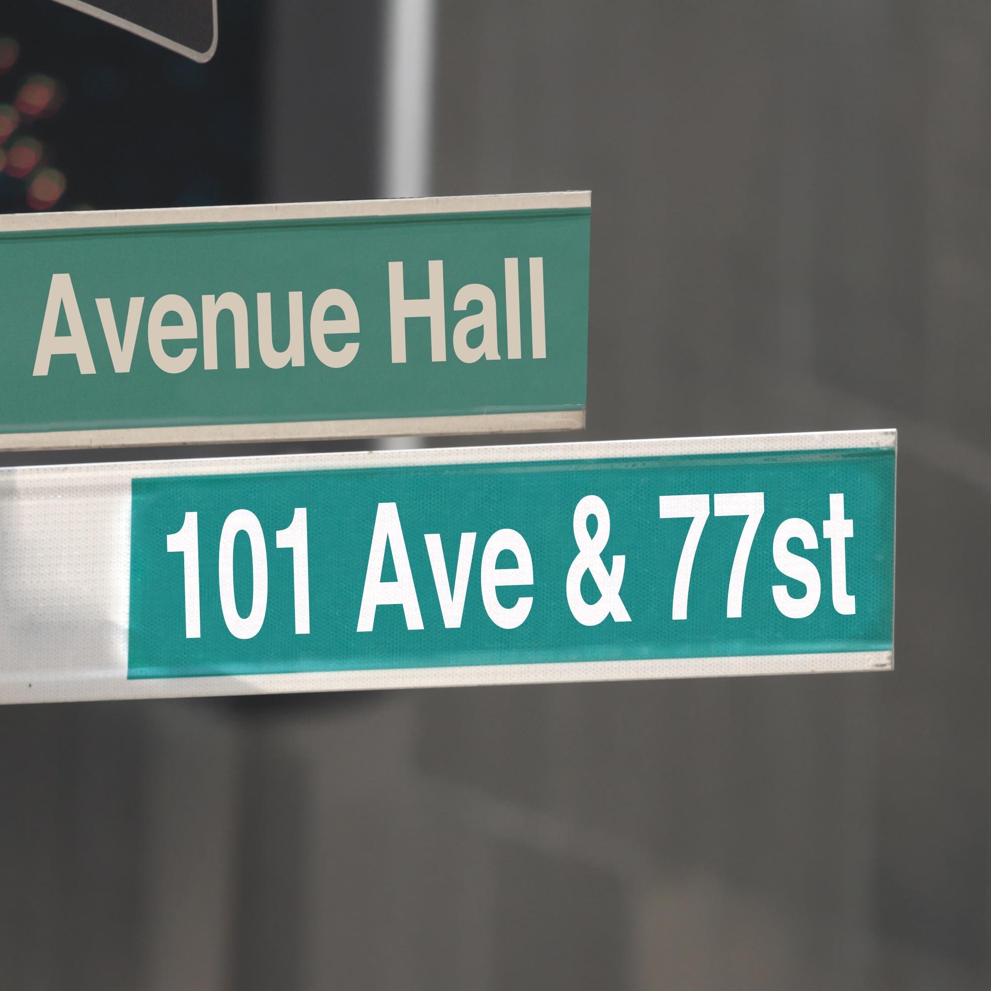 Avenue Hall In Ozone Park Ny 11416 Chamberofcommerce Com