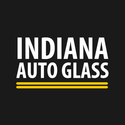 Indiana Auto Glass