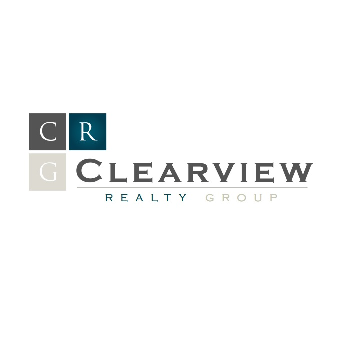 Clearview Realty Group