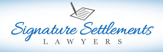 Lawyers Signature Settlements, LLC