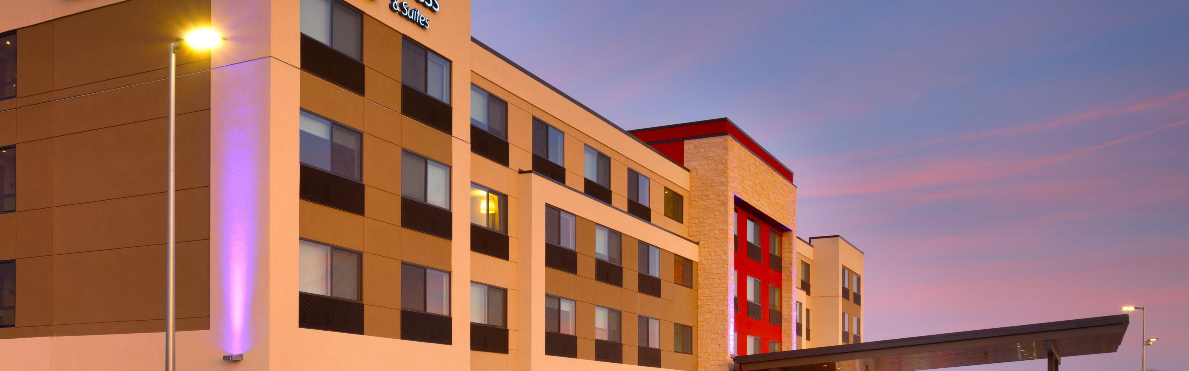 Hotels Motels In Buckeye Az