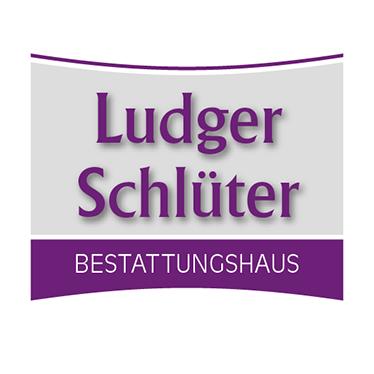Bild zu Bestattungshaus Ludger Schlüter OHG in Duisburg