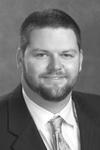 Edward Jones - Financial Advisor: Josh Tice