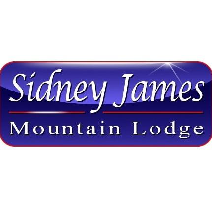 Sidney James Mountain Lodge - Gatlinburg, TN - Hotels & Motels