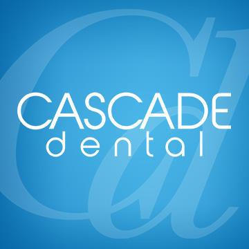 Cascade Dental