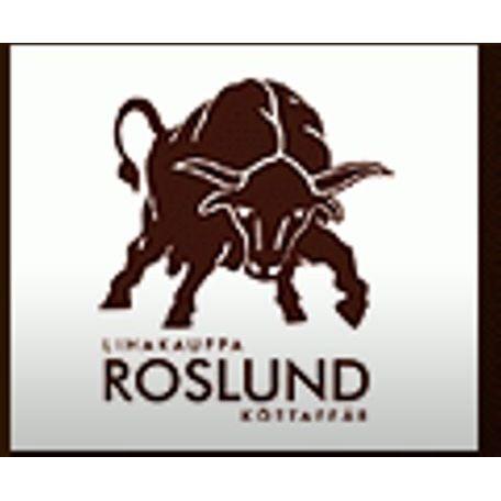 Lihakauppa Roslund
