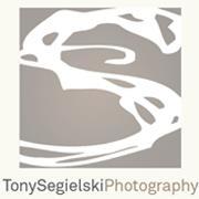 Tony Segielski Photography