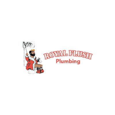 Royal Flush Plumbing Hollister California Ca