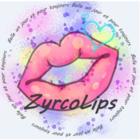 ZyrcoLips