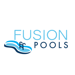 Fusion Pools Cleaning, Maintenance And Service