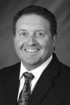Edward Jones - Financial Advisor: David R Campbell image 0