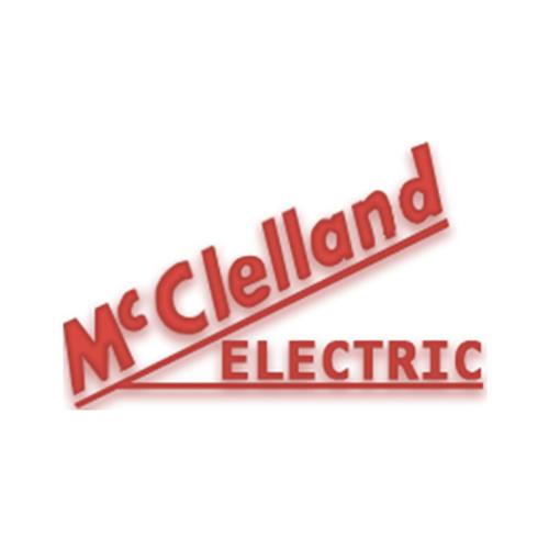 McClelland Electric Inc