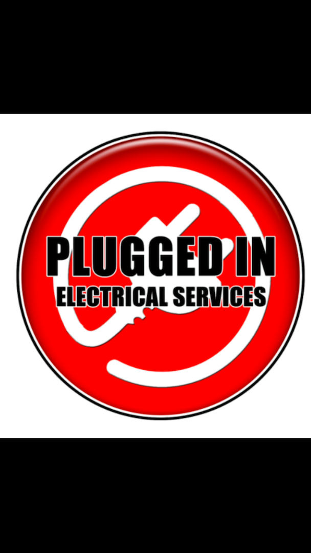 Plugged in Electrical Services Llc