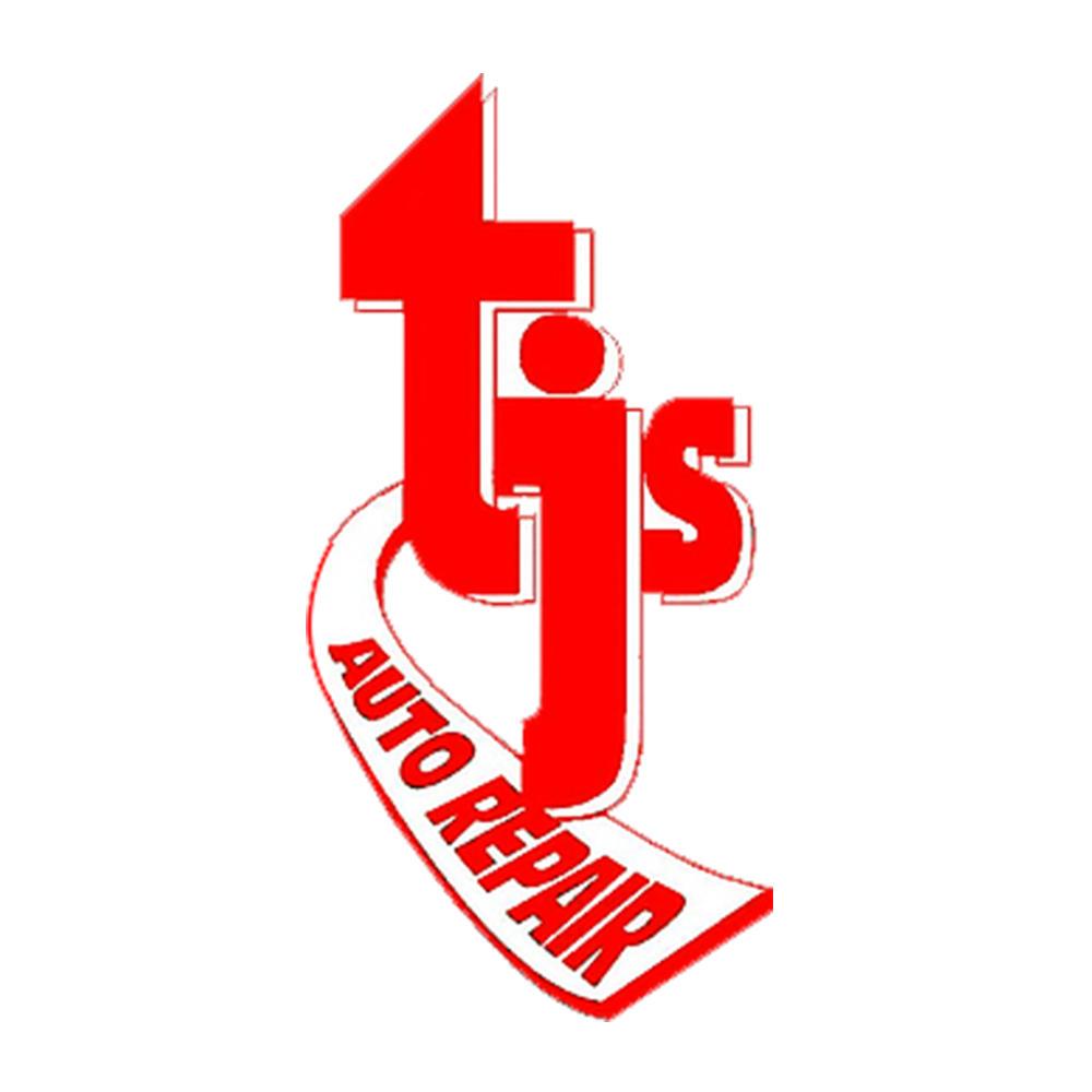 TJ's Auto Repair