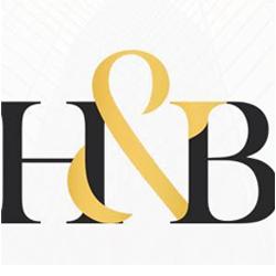H&B Auto Detail LLC
