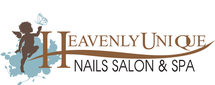 HEAVENLY UNIQUE NAIL SALON & SPA