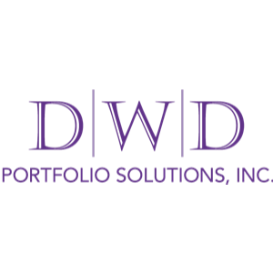 DWD Portfolio Solutions, Inc.