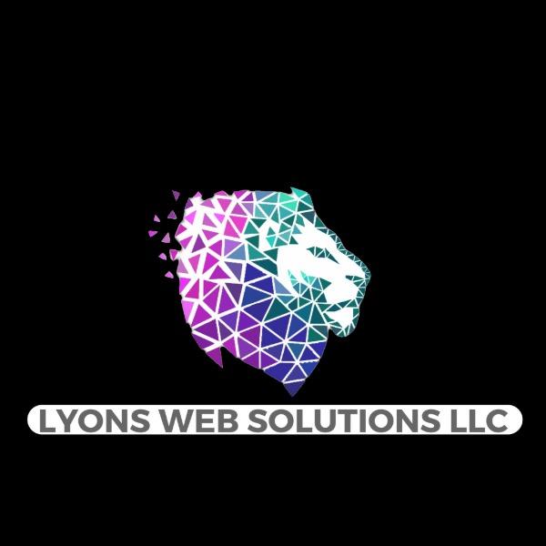 Lyons Web Solutions LLC