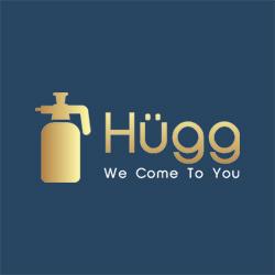 Hugg Technologies Inc.