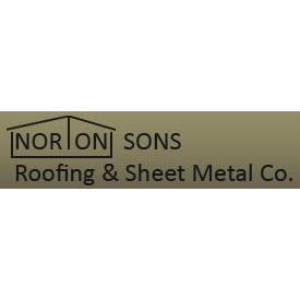 Norton Sons Roofing & Sheet Metal Co.