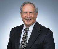 Dr. Donald Campbell, D.C., D.A.B.C.N.