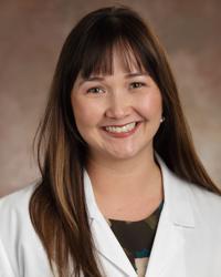 Carol Cox, MD