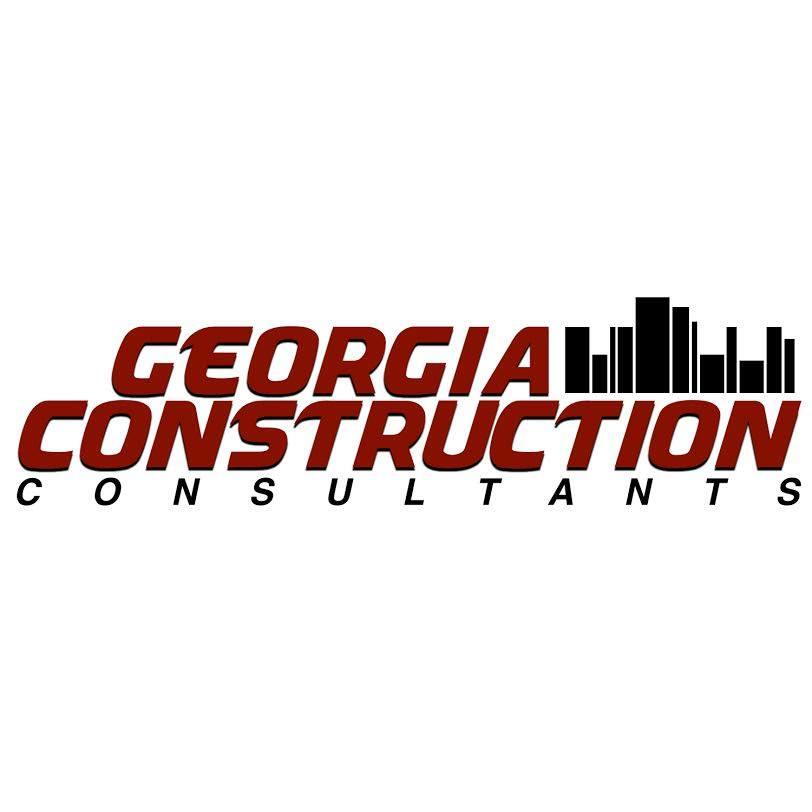 Georgia Construction