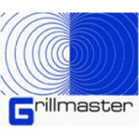 Grillmaster, Inc