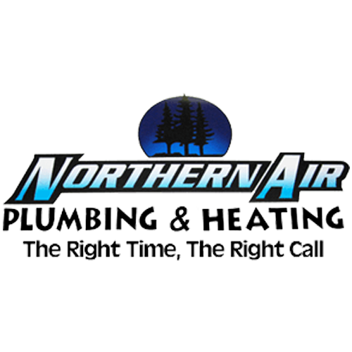 Northern Air Plumbing & Heating - Aitkin, MN - Heating & Air Conditioning