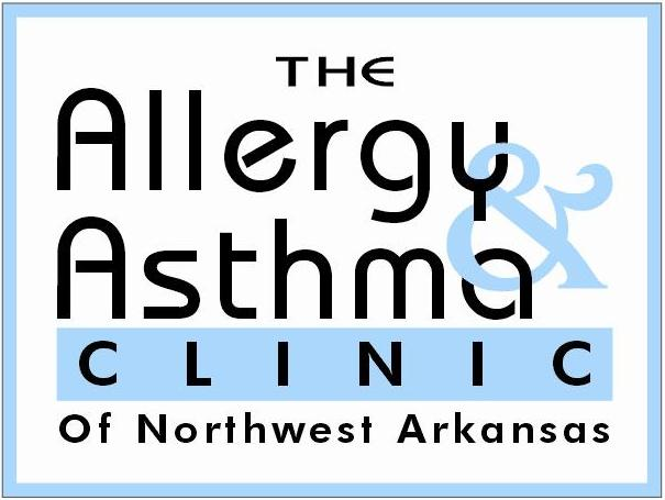 Allergy & Asthma Clinic of NWA