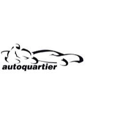 Bild zu Autoquartier GmbH in Pfullingen