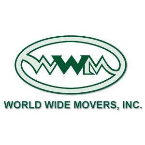 World Wide Movers, Inc.