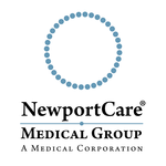 NewportCare Medical Group (Long Beach)