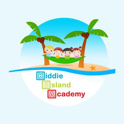 Kiddie Island Academy - Cape Coral, FL 33909 - (239)458-2974   ShowMeLocal.com