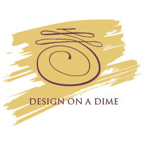 Design on a Dime Consignment