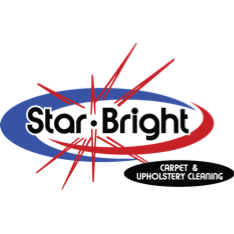 Star Bright Carpet & Upholstery Cleaning - Milwaukee, WI 53207 - (414)263-9410 | ShowMeLocal.com
